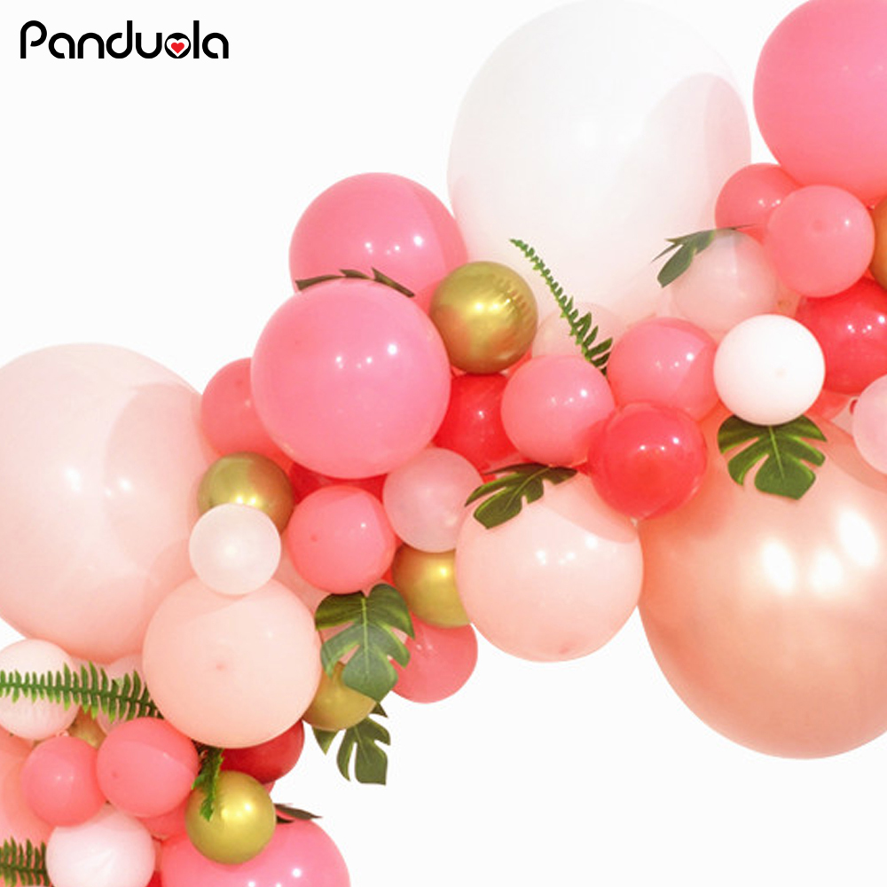 Decoration De Ballon Cheap And Beautiful Product 21 Ballon In Hai Pro