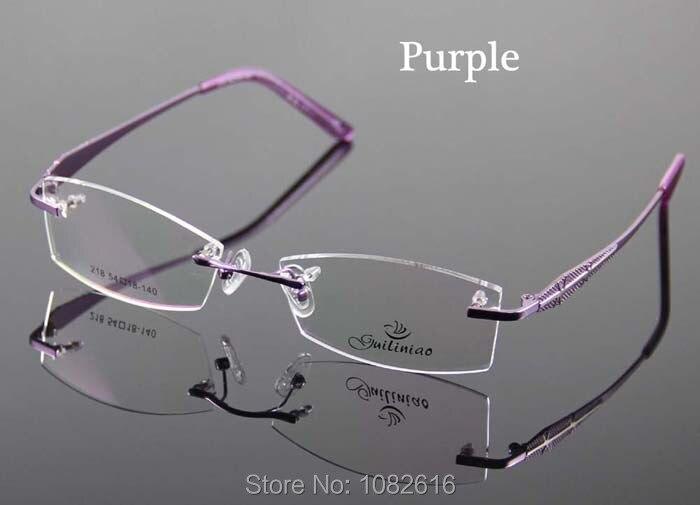 218-Purple-700 (1)