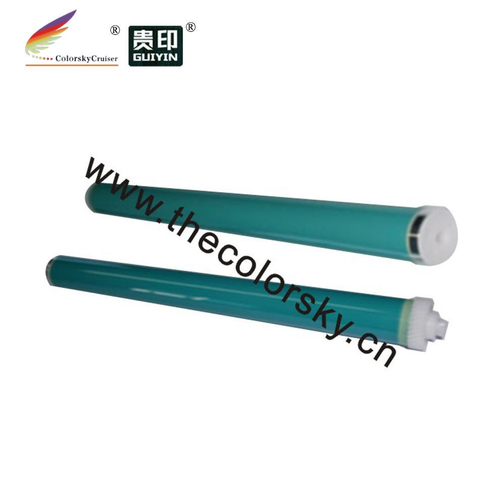 (CSOPC-H285) universal laser printer parts OPC drum for <font><b>HP</b></font> Laserjet P1005 <font><b>P1006</b></font> P 1005 1006 <font><b>toner</b></font> cartridge free shipping by dhl image
