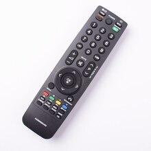 AKB69680403 Control remoto para TV LG 32LG2100 32LH2000 32LH3000 32LD320 42LH35FD 42PQ20D 50PQ20D 22LU4010 26LH2010 directamente uso