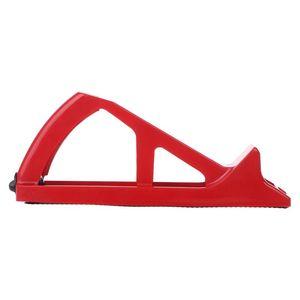 Image 4 - Шлифовальный станок для гипсокартона, шлифовальный станок, триммер для гипсокартона, шлифовальный инструмент для обработки краев