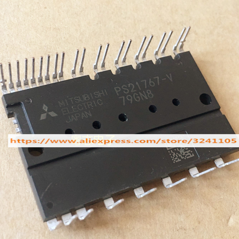 Free Shipping  NEW  PS21767-V  MODULE