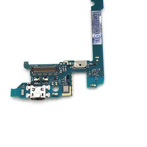Image 4 - Tigenkey 100 % Unlocked 32GB Work For LG G4 H818 Motherboard Original For LG G4 H818 32GB  Mainboard Test 100% & Dual Simcard
