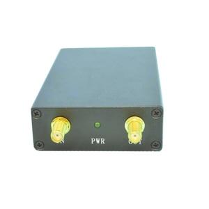Image 2 - Fuente de señal SA4400 138MHz 4,4 GHz SA6000 25MHz 6GHz  5dBm FM USB 2,4G 5G 5,8G Sweeper para HM radio