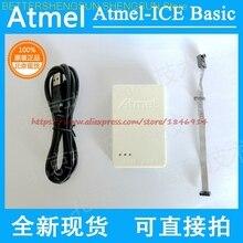 цена на Atmel-ICE BASIC ATATMEL-ICE AVR Cortex-M programmer Emulator original