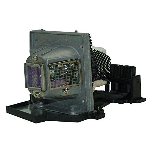 Tüketici Elektroniği'ten Projektör Ampulleri'de Projektör lamba ampulü TLPLV6 TLP LV6 TOSHIBA TDP S8 TDP T8 TDP T9 konut ile title=