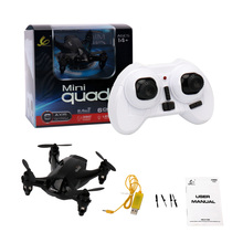 font b RC b font Mini Drone X165 Remote Control Quadcopter Toys for Children Birthday
