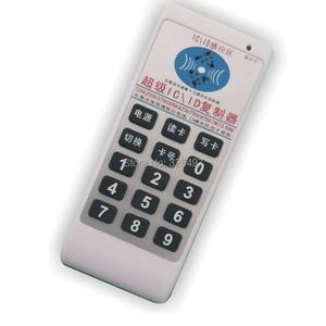 Image 3 - 125KHz  13.56 MHz RFID מזהה/IC NFC כרטיס Reader & סופר/מעתיק/מתכנת + EM4100/EM4305/T5577/m1 s50 UID לשינוי תג לצריבה חוזרת