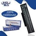 JIGU Laptop Batterie Für Asus N73G X77J N73J K72L N71V K72N K72D K72S N73F N73F N73S N73Q A32-K72 A72 N71 k72 N73 X77 K73