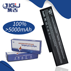 JIGU Laptop Battery ...