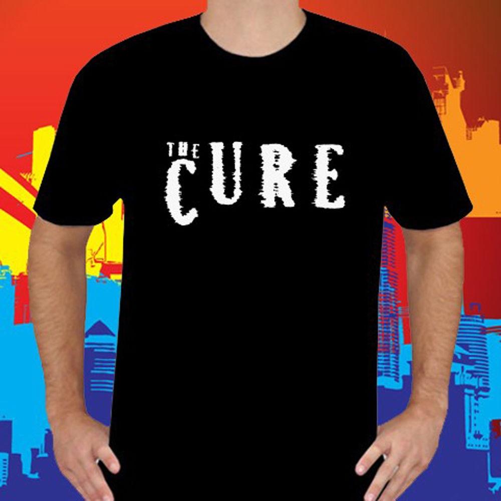 Online Get Cheap Create Band T Shirt -Aliexpress.com | Alibaba Group