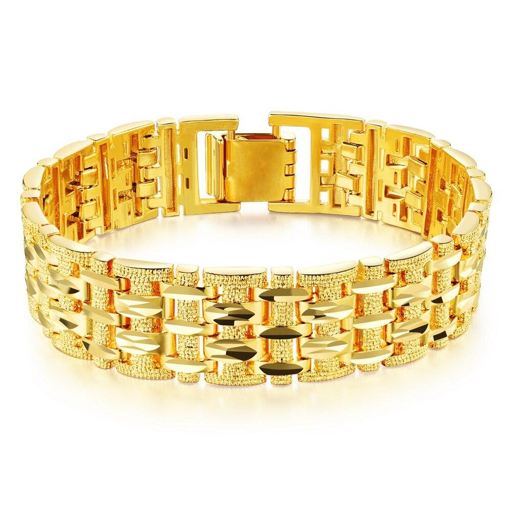 Золотые наручные браслеты цена