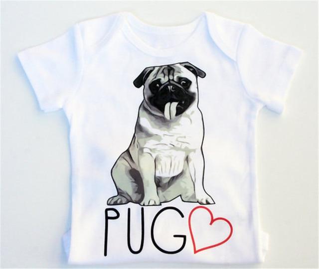 trendy baby clothes 4