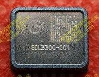 FREE SHIPPING SCL3300-D01 Dip Sensor