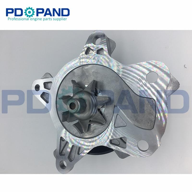 Genuine Suspension Parts Lower Ball Joints 43202-59075 43201-59045 For Lexus Ls460 Saloon 1ur-fse 1ur-fe uvf4, Usf4