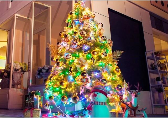 https://ae01.alicdn.com/kf/HTB1pDxpKpXXXXbFXVXXq6xXFXXX8/180-cm-led-verlichting-en-bloemen-versierde-kerstboom.jpg_640x640.jpg