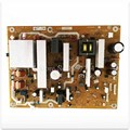 Новая TH-P46U20C плата питания NPX805MS2 X ETX2MM805MEH