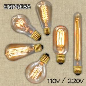 lampada edison retro light amp
