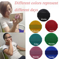 1 PCS Free Shipping Colorful 360 Degree Finger Holder Bandage Single  Grip For Mobile Phone/Tablet/E-reader Easy To Use