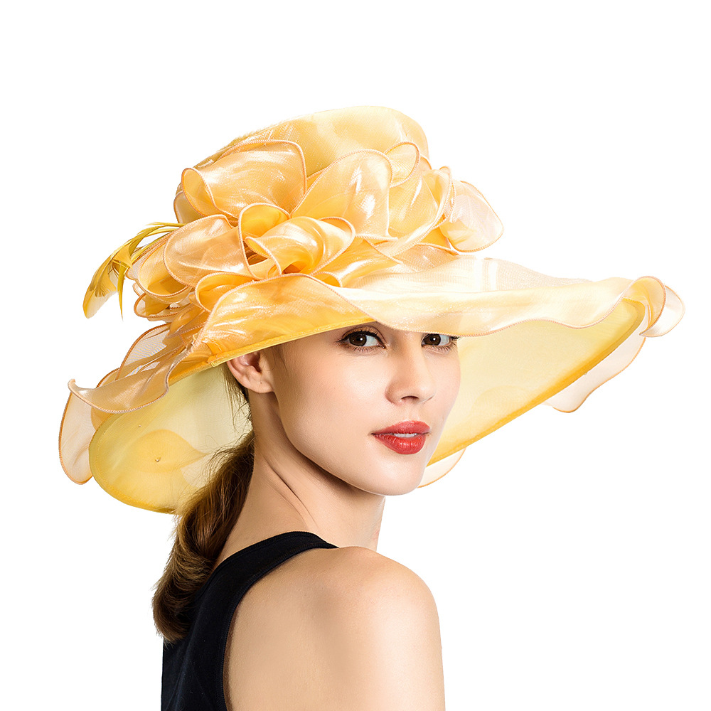 hats for womens