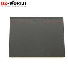 الأصلي الجديد لينوفو ثينك باد E455 E450 E450C L440 L540 E531 E540 لوحة اللمس لوحة الماوس الفرس SM10A39154