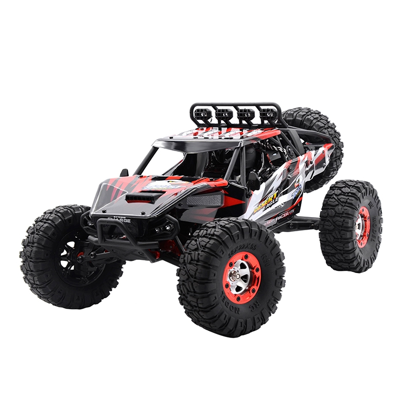 KELIWOW 2.4G Remote Control Car Four-Wheel Drive Toy Off-Road Vehicle Brushless Motor Drift Climbing Car Us PlugKELIWOW 2.4G Remote Control Car Four-Wheel Drive Toy Off-Road Vehicle Brushless Motor Drift Climbing Car Us Plug