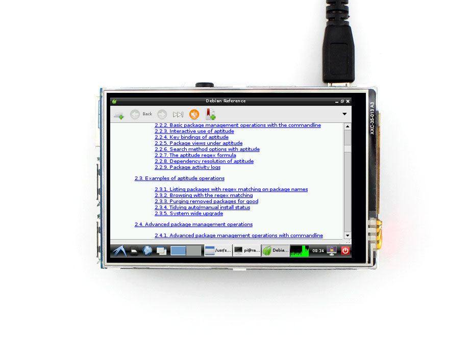 3.5inch-RPi-LCD-A-7