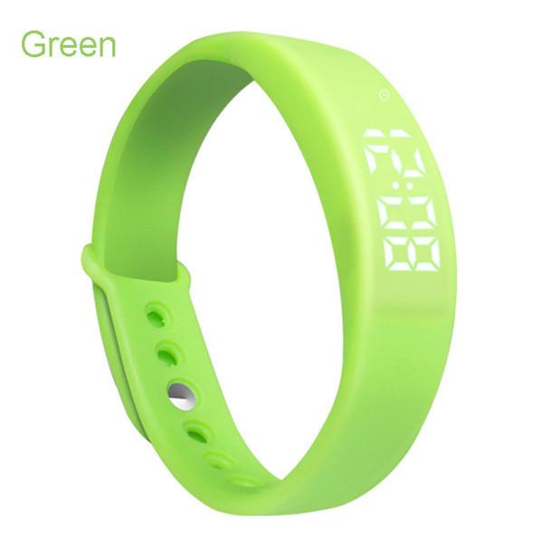 E0241-Green.jpg