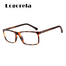 Accetate women spectacle frame retro designer transparent clear fashion optical eyewear #S