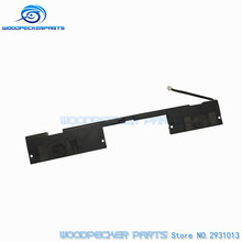 Authentic NEW Laptop computer inner speaker For HP 4710s 4711s 535795-001 audio Inside Speaker