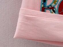 Summer Sleeveless Clothing Set