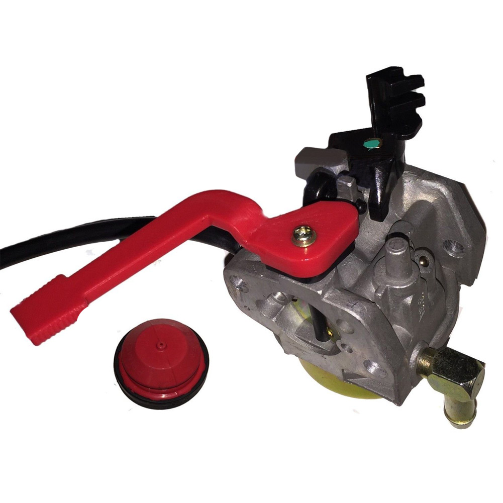 Vergaser Carb Kit Set Fit für 751-10956 751-10956A 951-10956 951-10956A