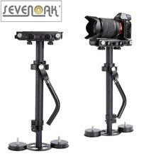 Sevenoak SK-SW03 PRO Camera Action Stabilizer Steadycam(up to 1.5kg) for Pentax Olympus Sigma Canon Nikon