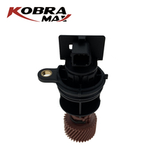 KobraMax Gearbox Sensor 32702-4E815 Automotive Parts for NISSAN ALTIMA Auto Parts Hot Sale steel hot die forging part forged product for auto parts
