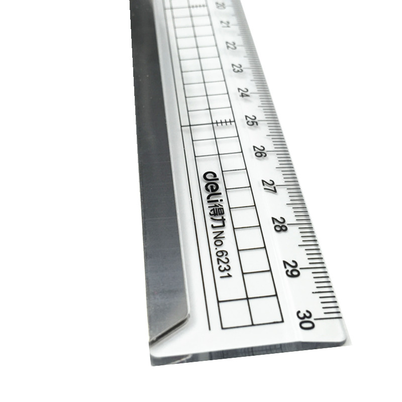 foot ruler online