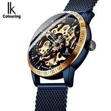 de luxe bracelet montres