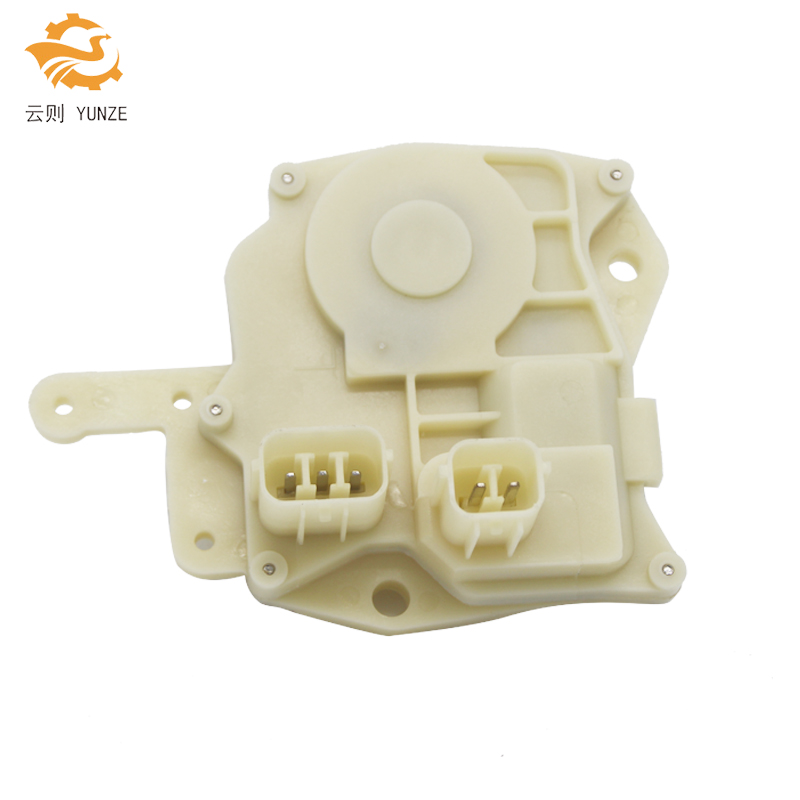 72155-S84-A01 72155S84A11 FRONT LEFT DRIVER SIDE CENTRAL DOOR LOCK ACTUATOR FIT FOR HONDA ADX/LX S2000 INSIGHT BRAND NEW