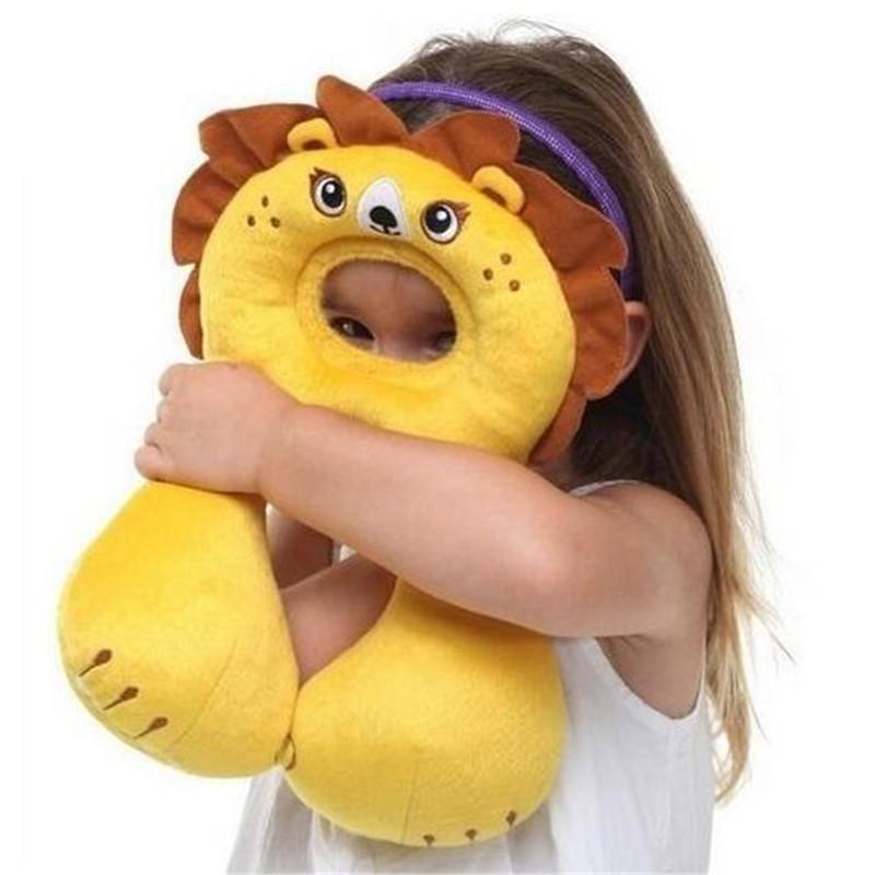 yellow lion0