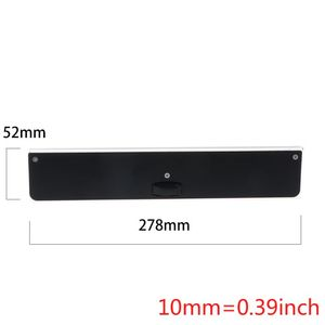 Image 5 - Slingshot Flat Band Rubber Cutter Ruler With Scale Multi Functional Universal Catapult Outdoor Hunting Tools Cutting Accessories