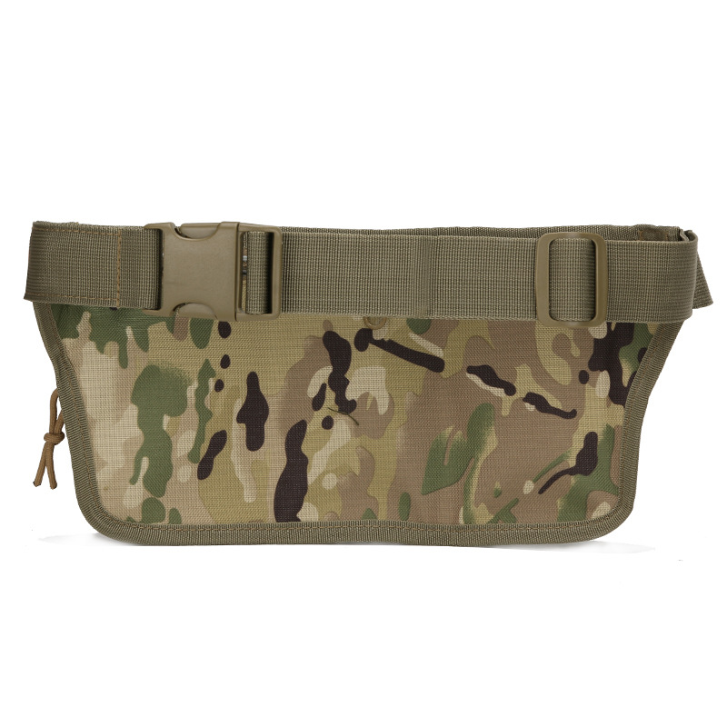 d' Água bolsa peito bolsa Formato : Travesseiro