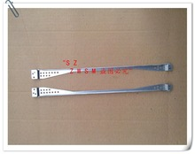 (петли) extensa travelmate aspire acer r l кронштейн подлинная жк-дисплей поддержка