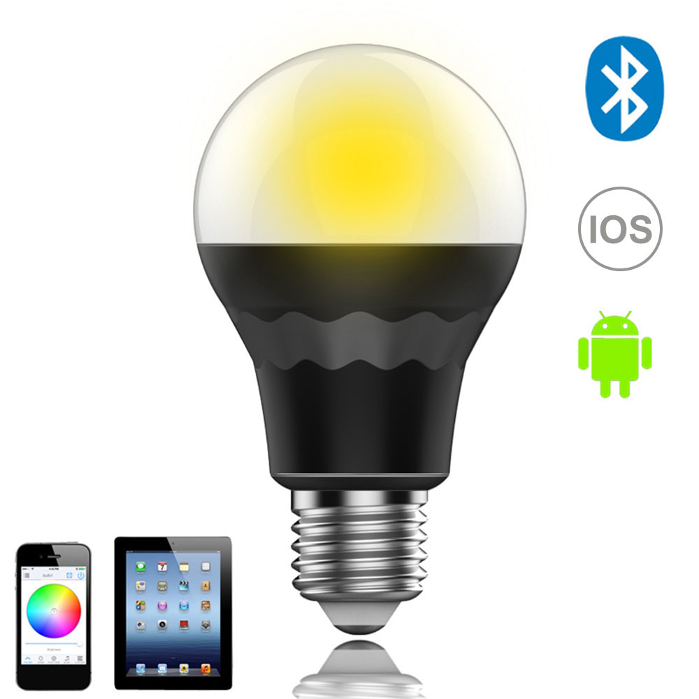 Smartphone Controlled Lights online get cheap smartphone controlled lighting -aliexpress