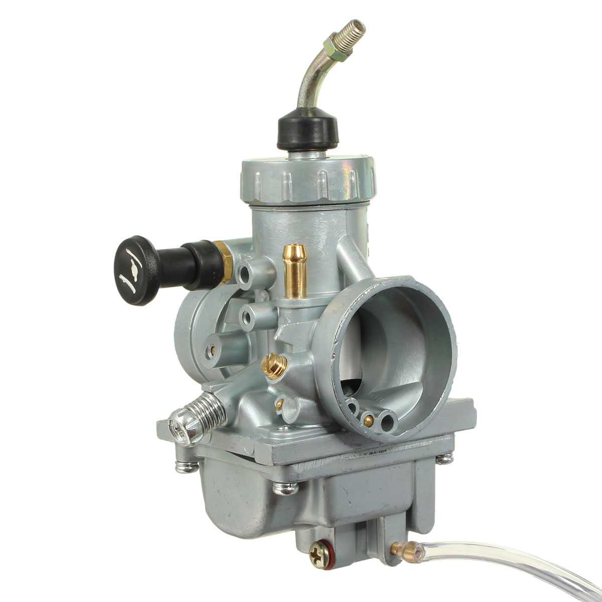 mikuni carb diagram 1988 rm 125 aliexpress com buy new 28mm 40mm carburetor    carb    for  aliexpress com buy new 28mm 40mm carburetor    carb    for