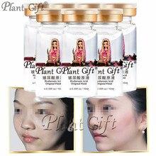hot deal buy plant gift hot sale hyaluronic acid liquid acid liquid skin care moisturizing anti wrinkle  skin care serum 10ml*7pcs