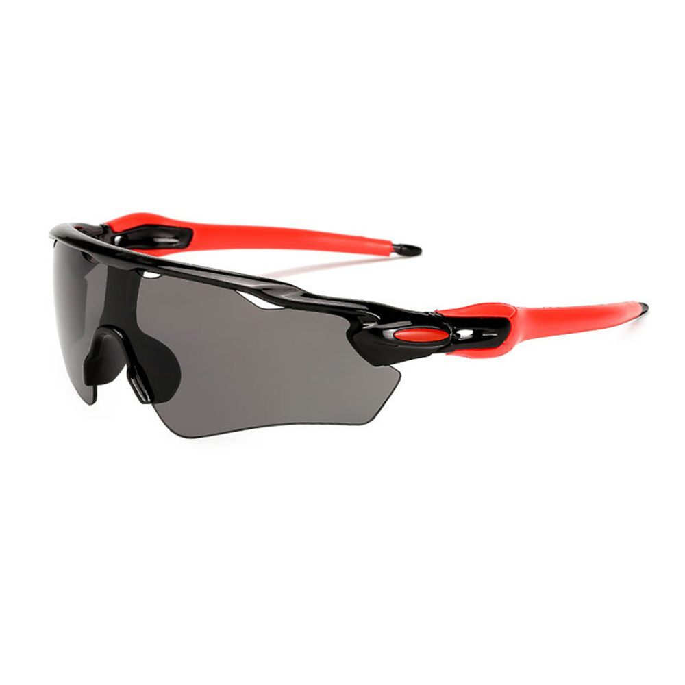 a736854d2851 Men women cycling sunglasses outdoor sprot bike mountain bicycle jpg  1000x1000 Fish glasses