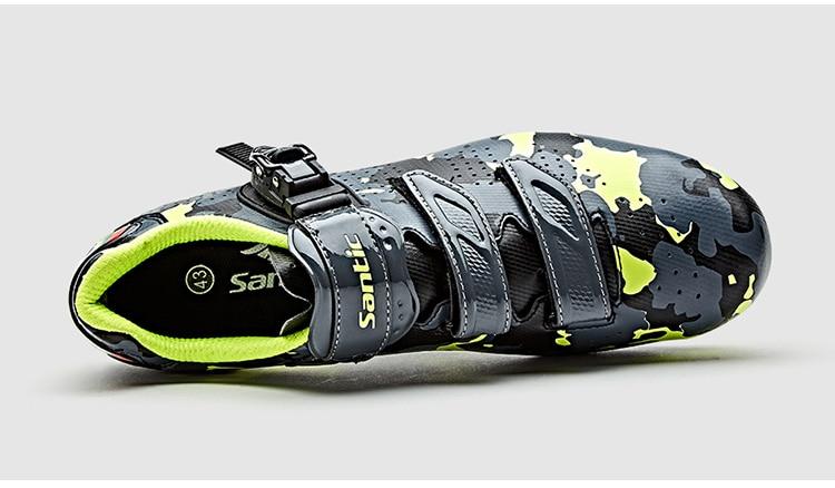Shoes5_08