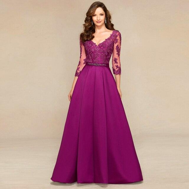 Lujo Vestido Azul Boda Real Galería - Ideas para el Banquete de Boda ...