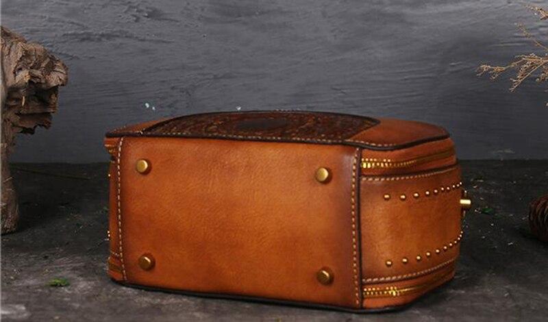 handbag-819 (22)