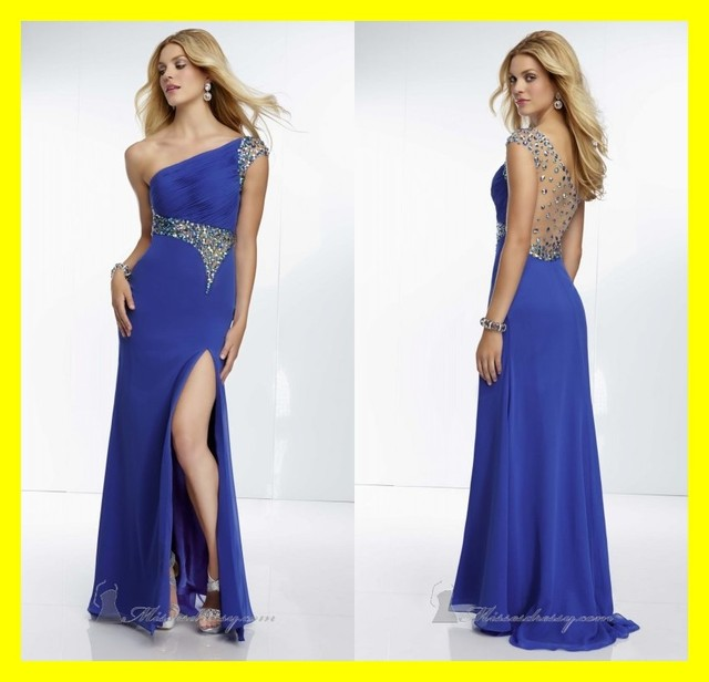 f078d1cbe Prom Dress Stores In Ohio Sale Long Dresses Under Find Paparazzi Sheath  Floor-Length Court