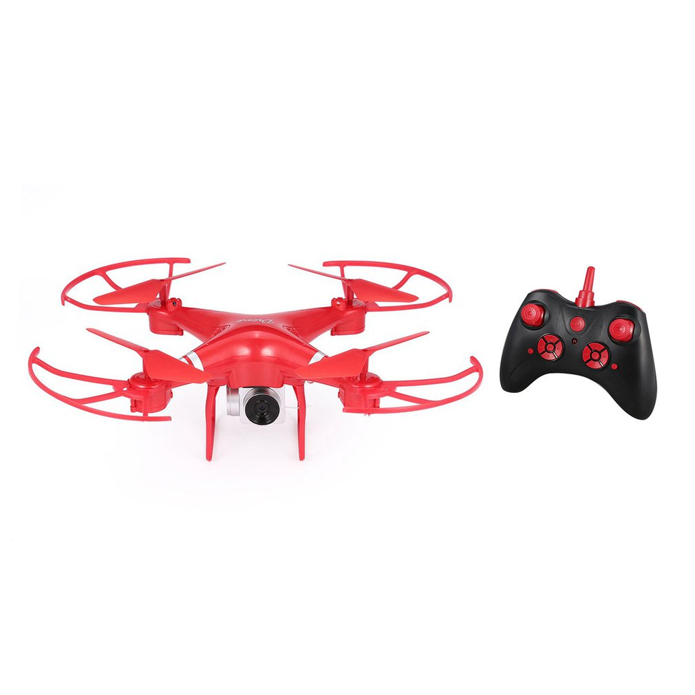 KY101S RC Drone With Camera HD Wifi FPV Altitude Hold One Key Return Landing Off Headless RC Quadcopter Drone Long Flight TimeKY101S RC Drone With Camera HD Wifi FPV Altitude Hold One Key Return Landing Off Headless RC Quadcopter Drone Long Flight Time